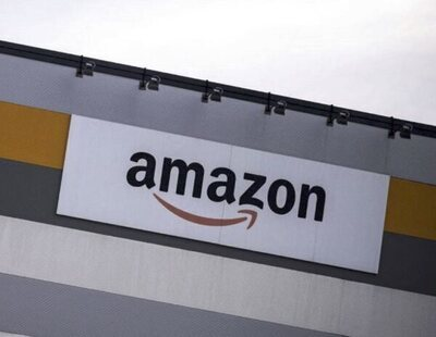 Amazon se prepara para abrir centros comerciales físicos para impulsar su venta en tienda: así serán
