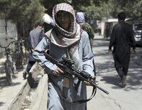 ¿Quién financia a los talibanes y cómo obtienen sus recursos?