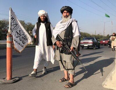 Así es el Estado Islámico de Khorasán, la filial de Daesh que rivaliza con los talibanes y está tras los atentados de Kabul