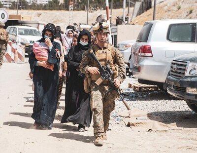 Estados Unidos mata a un terrorista responsable de los atentados de Kabul