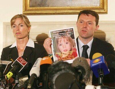 La policía alemana cree que Madeleine McCann pudo ser atacada en un escondite del principal sospechoso