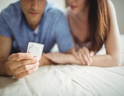 Las 7 infecciones de transmisión sexual (ITS) más frecuentes