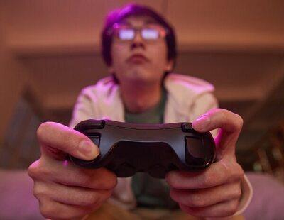 China prohíbe a los menores jugar más de 3 horas semanales a videojuegos online