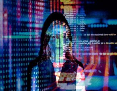 Una nueva tecnología machista desnuda digitalmente a miles de mujeres en Internet