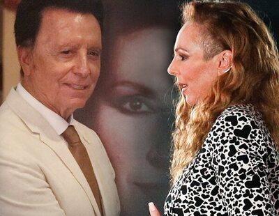 Ortega Cano, Gloria Camila y Amador Mohedano unen fuerzas para frenar la emisión del nuevo documental de Rocío Carrasco