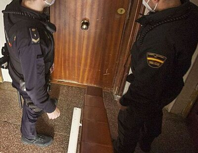 La 'patada en la puerta' deja 18 policías imputados por entrar en fiestas durante el estado de alarma