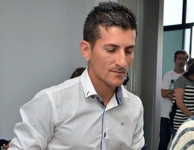 """La carta del padre de Yéremi Vargas tras la acusación de abuso sexual a su hija: """"Es un complot"""""""