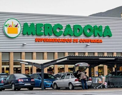 1.300 euros con ESO sin experiencia: Mercadona lanza ofertas de empleo para septiembre con contrato fijo