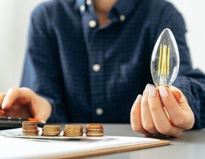 La compañía y tarifa más barata en electricidad para tus intereses, según el comparador de la OCU
