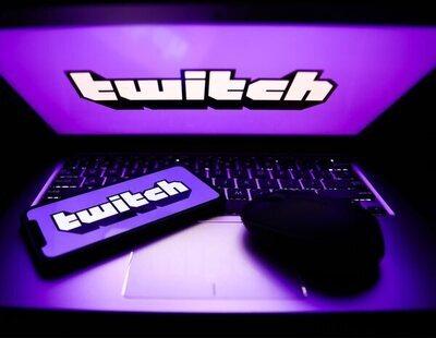 ¿Qué son los raids de Twitch? Así se ha llegado a la huelga de streamers en la plataforma