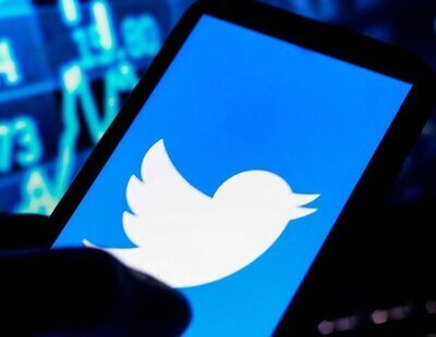 Así es 'Modo seguro': Twitter lanza una función para bloquear el contenido abusivo