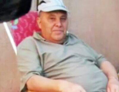 Detenido tras matar a puñaladas a su suegro tras saber que estaba abusando de sus hijos