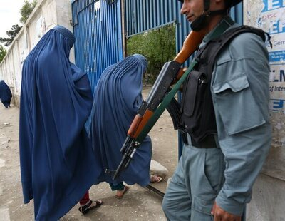 10 libros para comprender cómo es la vida en Afganistán y el triunfo de los talibanes