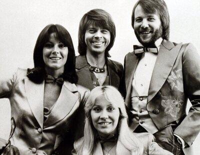 ABBA: Así nació el fenómeno musical sueco más exitoso de todos los tiempos