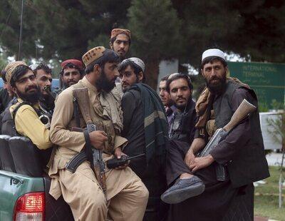 La emboscada a un homosexual en Afganistán por parte de los talibanes: prometieron ayudarlo, pero lo golpearon y violaron