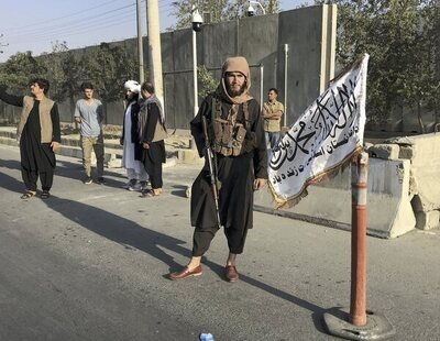El futuro de Afganistán en un mundo multipolar: cómo encajará el nuevo régimen en el nuevo orden mundial