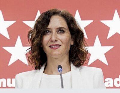 Dos de cada tres ultrarricos no pagan impuestos sobre el patrimonio porque viven en Madrid
