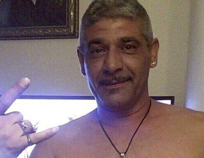 La Fiscalía pide prisión permanente revisable para Bernardo Montoya, asesino de Laura Luelmo