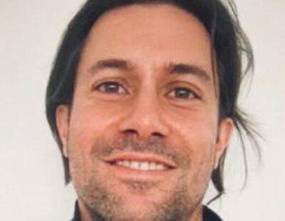 Muere de Covid el único de los 1.450 bomberos madrileños que había rechazado la vacuna