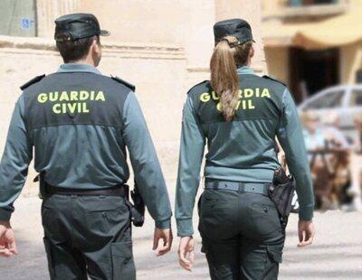 Mata a su amigo en Madrid tras manipular una pistola para probar un chaleco antibalas en un chalé