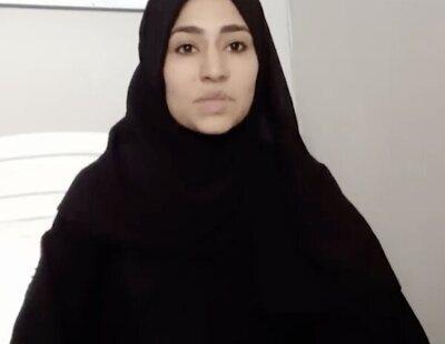 Una youtuber afgana de 20 años se despide de sus seguidores antes de ser asesinada en Kabul