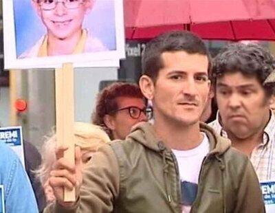 Tercera denuncia contra el padre de Yéremi Vargas por supuestos abusos sexuales a otra menor