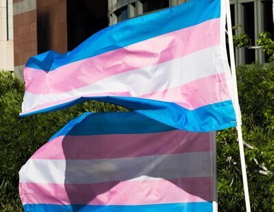 Transfobia: agresión a un joven trans en Valencia por hablar en género neutro