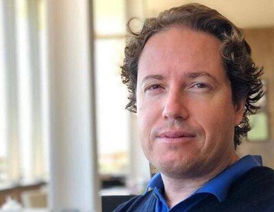 Muere por coronavirus Jorge Lis, el expiloto negacionista que rechazó la vacuna