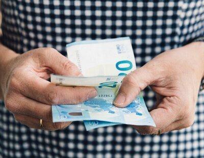 La multa a la que te pueden condenar si encuentras dinero en la calle y te lo quedas