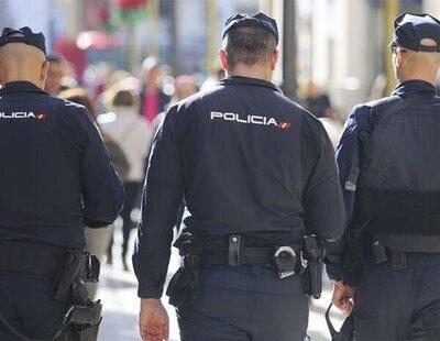 La Policía confirma que la supuesta agresión homófoba de Malasaña fue un acto consentido