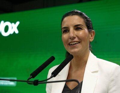 VOX aprovecha la denuncia falsa de Malasaña para pedir que se derogue la Ley contra la LGTBIfobia de Madrid
