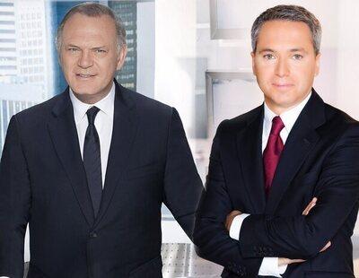 La denuncia falsa de Malasaña en los informativos: del compromiso de Telecinco al bochorno de Antena 3
