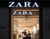 La dueña de Zara lanza ofertas de trabajo por toda España: lo que tienes que poner en el currículum para tener opciones de ser contratado