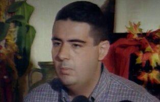 El caso de Bartolín, el concejal del PP que fingió ser secuestrado por ETA