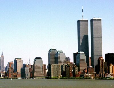5 documentales imprescindibles sobre el 11-S