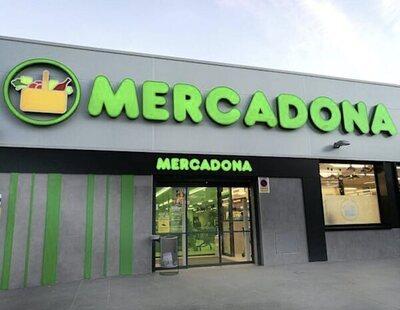 Mercadona retira todas estas bebidas, snacks, galletas, productos para mascotas y otros artículos de todos sus supermercados
