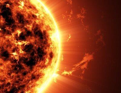 Así morirá nuestro Sol y acabará la vida en la Tierra, según la ciencia