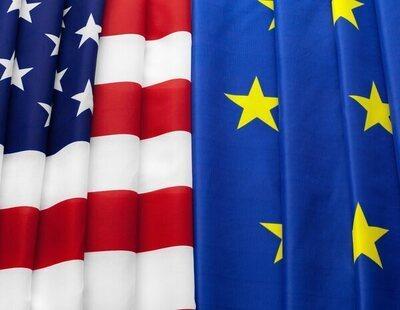 Estados Unidos, primera potencia mundial, con la esperanza de vida por debajo de Europa: ¿Qué sucede en el país norteamericano?