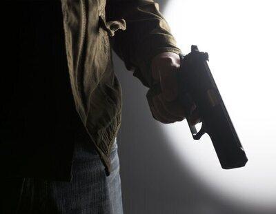 """Mata a su padre para defender a su madre de los malos tratos y afirma no arrepentirse: """"Ya no volverá a pegarnos"""""""