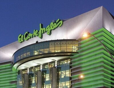 El último negocio que inaugurará El Corte Inglés para reducir su dependencia de los centros comerciales