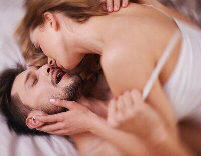 Las diferencias entre el orgasmo femenino y el masculino