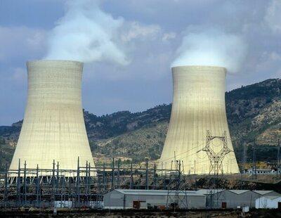 El chantaje de las eléctricas: amenazan con cerrar nucleares tras el plan del Gobierno para bajar la luz