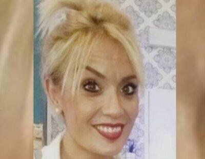 La familia de Marta Calvo apunta a la Guardia Civil por dejar de buscar su cadáver cinco días después
