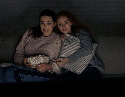 Una empresa ofrece más de 1.000 euros por ver 13 películas de terror en 10 días