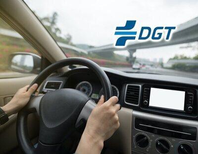Atento si recibes esta carta de la DGT: si no la abres, podrían inmovilizar tu coche