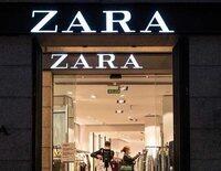 La dueña de Zara cierra todas las tiendas de esta popular marca y prevé un giro en su estrategia