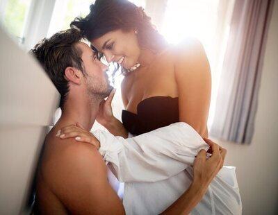 Karezza: así es la técnica sexual que revolucionará y estimulará tu placer por completo