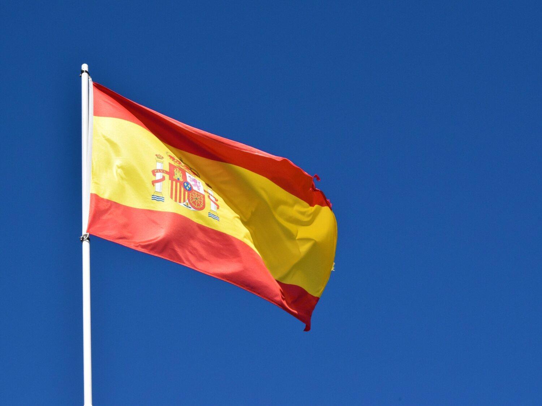 Cómo solicitar la nacionalidad española: requisitos y pasos a seguir