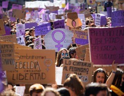 ¿Cuántos denuncias falsas por violencia de género hubo en 2020? La Fiscalía desmonta el bulo