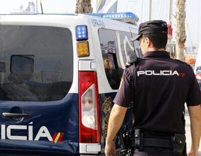 Asesina a su padre de 75 años en Valencia tras descubrir que abusaba de su hijo menor de edad
